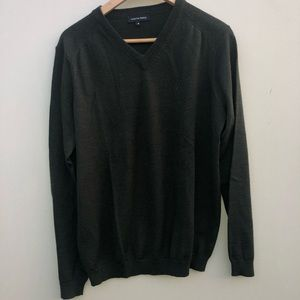 Austin Reed Sweaters 0 Pure Cashmere Mens Sweater Poshmark